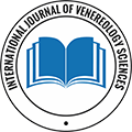 International Journal of Venereology Sciences